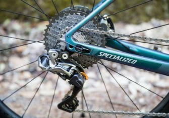 specialized-diverge-2