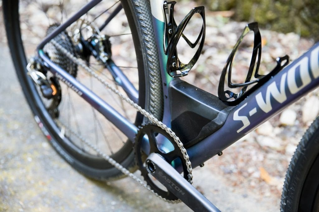 specialized-diverge-3