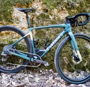 specialized-diverge-4