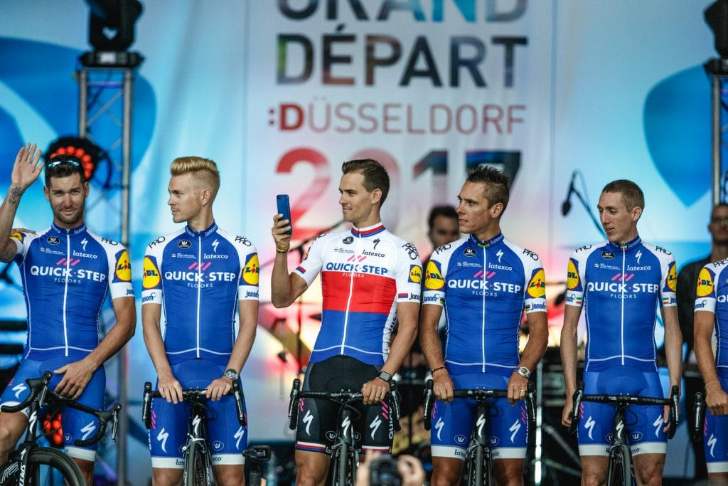 stybar-quick-step-tour-2017