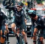 team-sky-hammer-series-chase-2017
