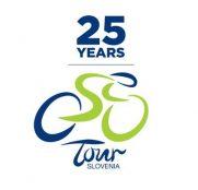 Tour Eslovenia