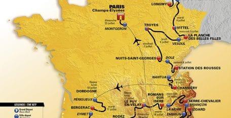 tour-francia-2017-mapa