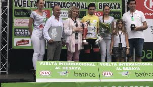 vuelta-besaya-2017-3ª-etapa