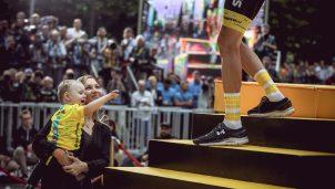 Froome-team-sky-tour-francia-2017-21ª-etapa-5