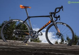 Giant-TCR-Advanced-Pro-Disc-14