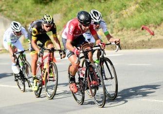 Lotto-Soudal-tour-francia-2017-degendt