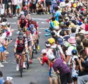 Tour-francia-2017-15ª-etapa