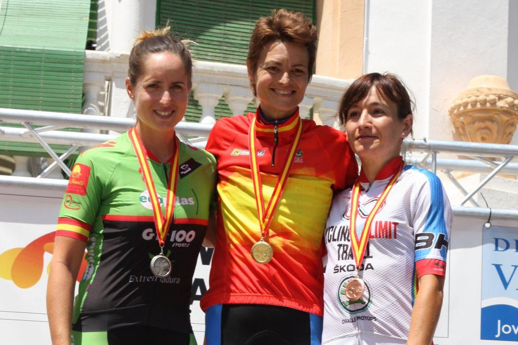 campeonato-españa-btt-2017-feminas-2