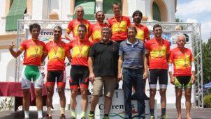 campeonato-españa-btt-2017
