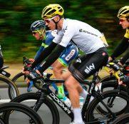 chris-froome-2ª-etapa-tour-francia-2017