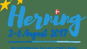 europeo-herning-2017