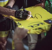 froome-team-sky-tour-francia-2017-21ª-etapa-1