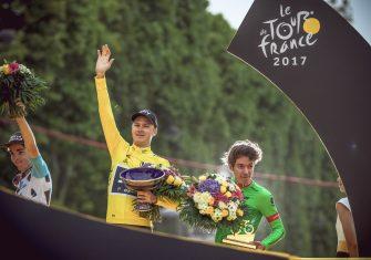 froome-team-sky-tour-francia-2017-21ª-etapa-2