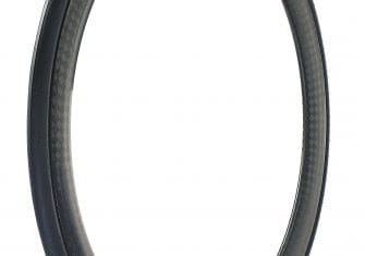 Hutchinson: 3 pares de neumáticos Galactik ElevenSTORM, en juego con el Tour