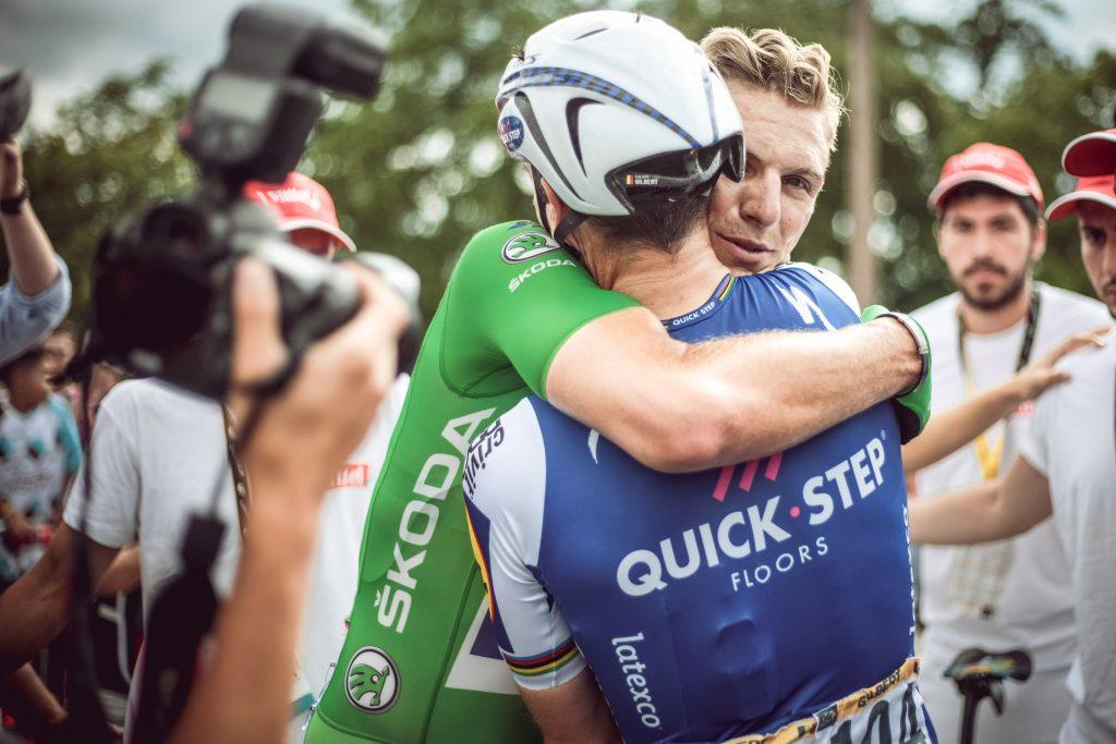 kittel-quick-step-tour-francia-2017-10ª-etapa-4