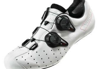 Concurso: Gana unas zapatillas La Tecnica de Vittoria ¡Último día!