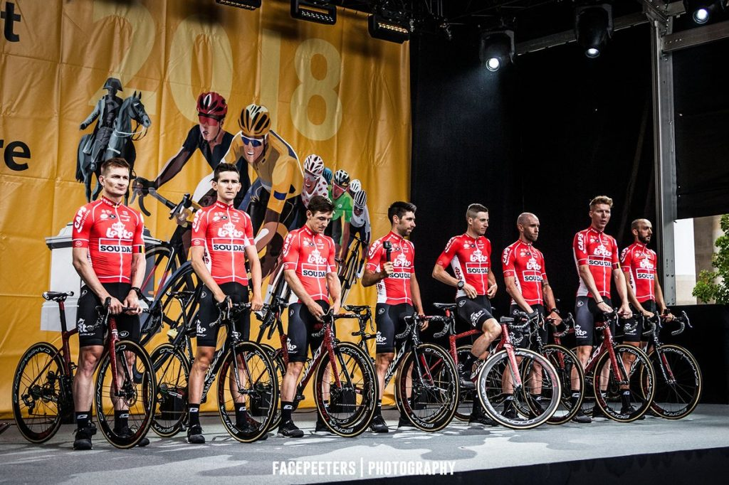 lotto-soudal-tour-francia-2018