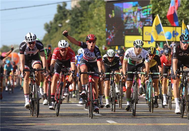 modolo-uae-tour-polonia-2017-2ª-etapa