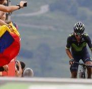 quintana-movistar-tour-francia-2017-12