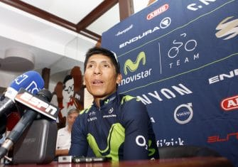 quintana-movistar-tour-francia-2017-descanso-1