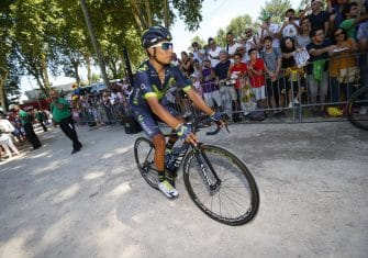 quintana-movistar-tour-francia-2017-descanso-2