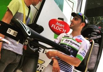 sepulveda-fortuneo-tour-francia-2017
