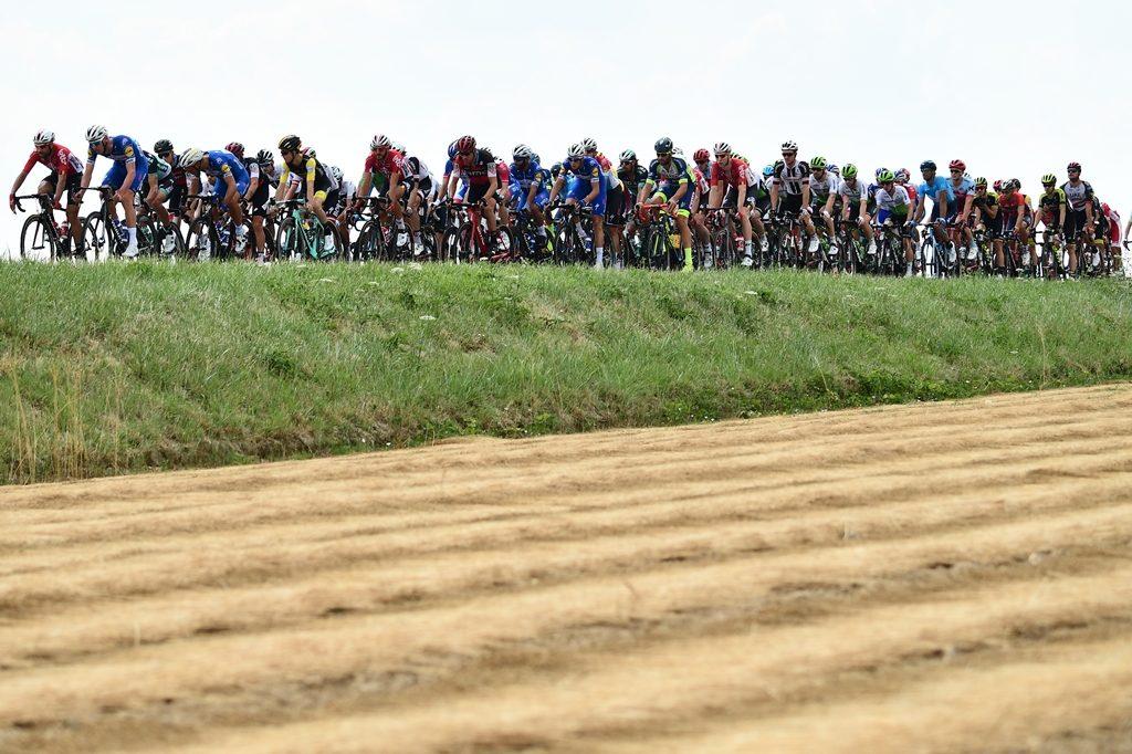 tour-francia-2018-peloton-1