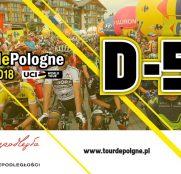 tour-polonia-2018-logo