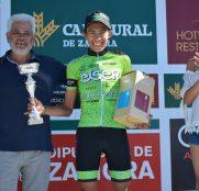 vuelta-zamora-2017-3ª-etapa-1