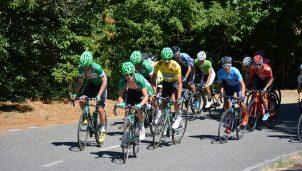 vuelta-zamora-2017-3ª-etapa-2