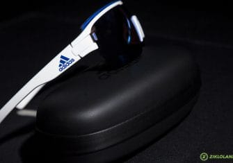 Adidas-Zonyk-Aero-Pro-8