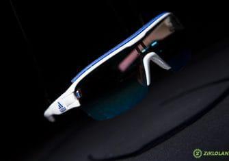 Adidas-Zonyk-Aero-Pro-9