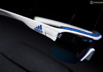 Adidas-Zonyk-Aero-Pro-10