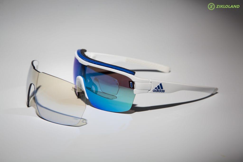 Adidas-Zonyk-Aero-Pro-12