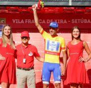Alarcon-w52-vuelta-portugal-2017-1ª-etapa-2