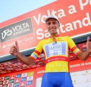 Alarcon-w52-vuelta-portugal-2017-4ª-etapa-3