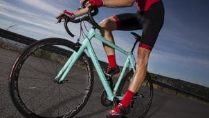 Bianchi-Specialissima-4