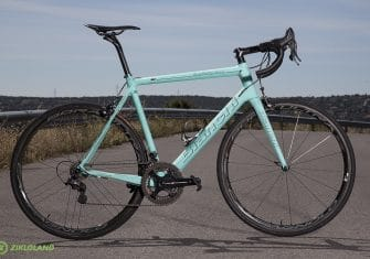 Bianchi-Specialissima-31