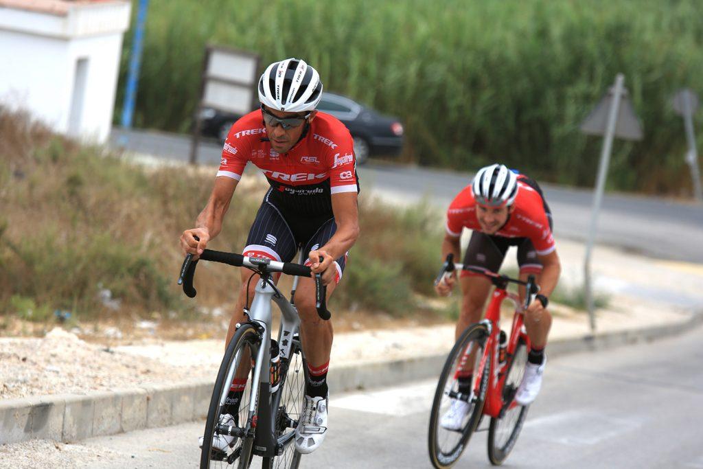 Contador-trek-vuelta-españa-2017-2