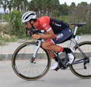 Contador-trek-vuelta-españa-2017-1