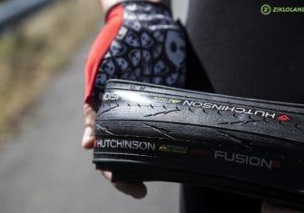 Hutchinson-Fusion5-Performance-2
