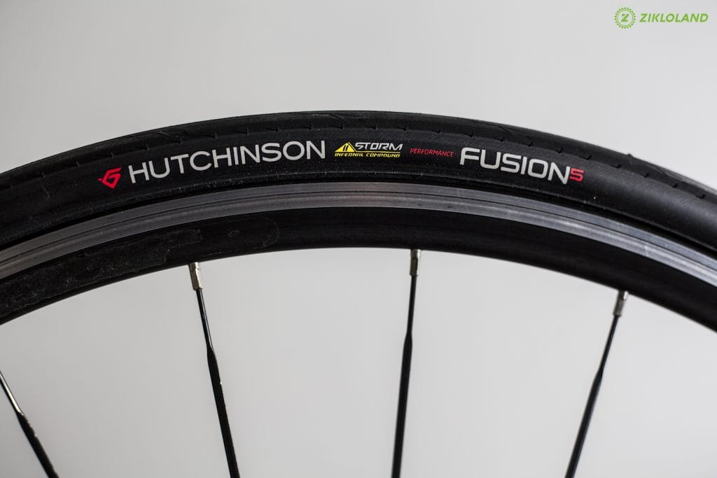 Hutchinson-Fusion5-Performance-6