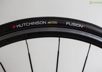 Hutchinson-Fusion5-Performance-6