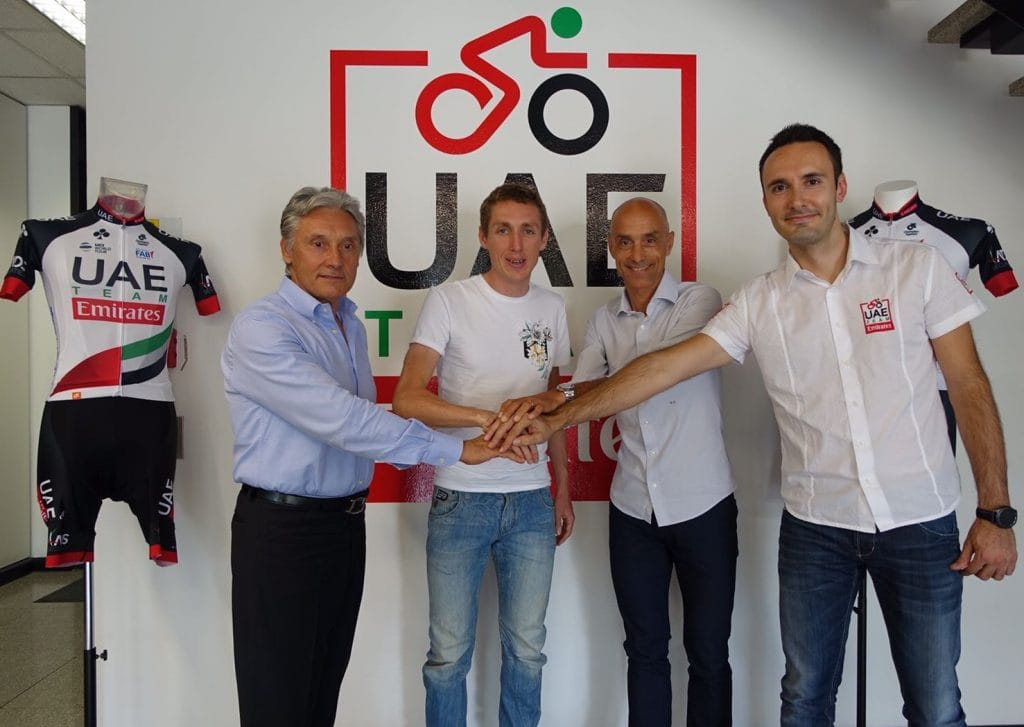 Martin-Gianetti-Saronni
