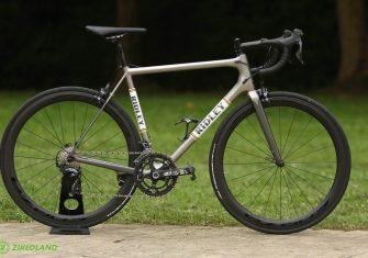 Ridley-HeliumX-Ultegra-Race-013