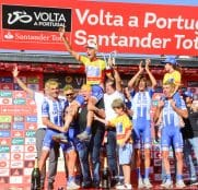 alarcon-w52-vuelta-portugal-2017