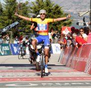 alarcon-w52-vuelta-portugal-2017-4ª-etapa-2