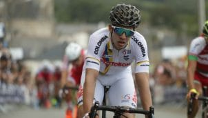 alvaro-hodeg-etapa-6-tour-porvenir