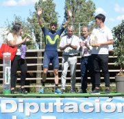 barbero-movistar-vuelta-burgos-2017-4ª-etapa-2